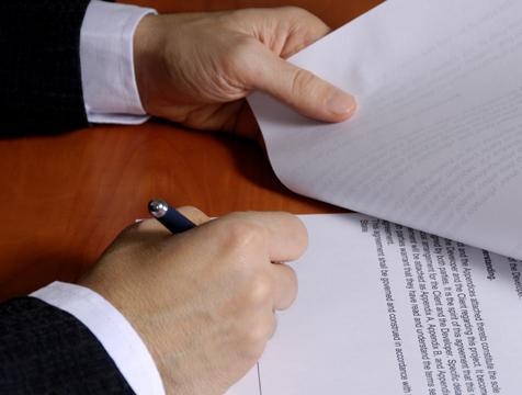divorcio de comun acuerdo