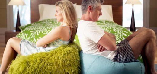 como iniciar un divorcio en argentina