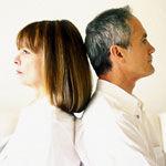 como iniciar un divorcio de comun acuerdo