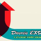 divorcio-express