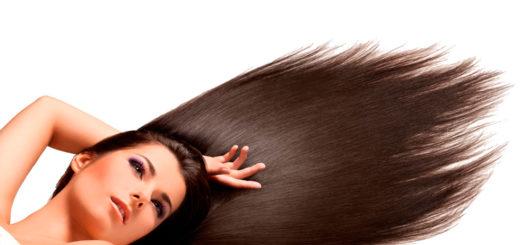 peluqueria-habilitar