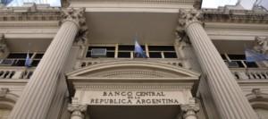 multas por cheques rechazados BCRA