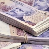 multas por cheques rechazados