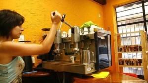 requisitos para habilitar un cafe bar