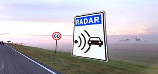 radar vigila